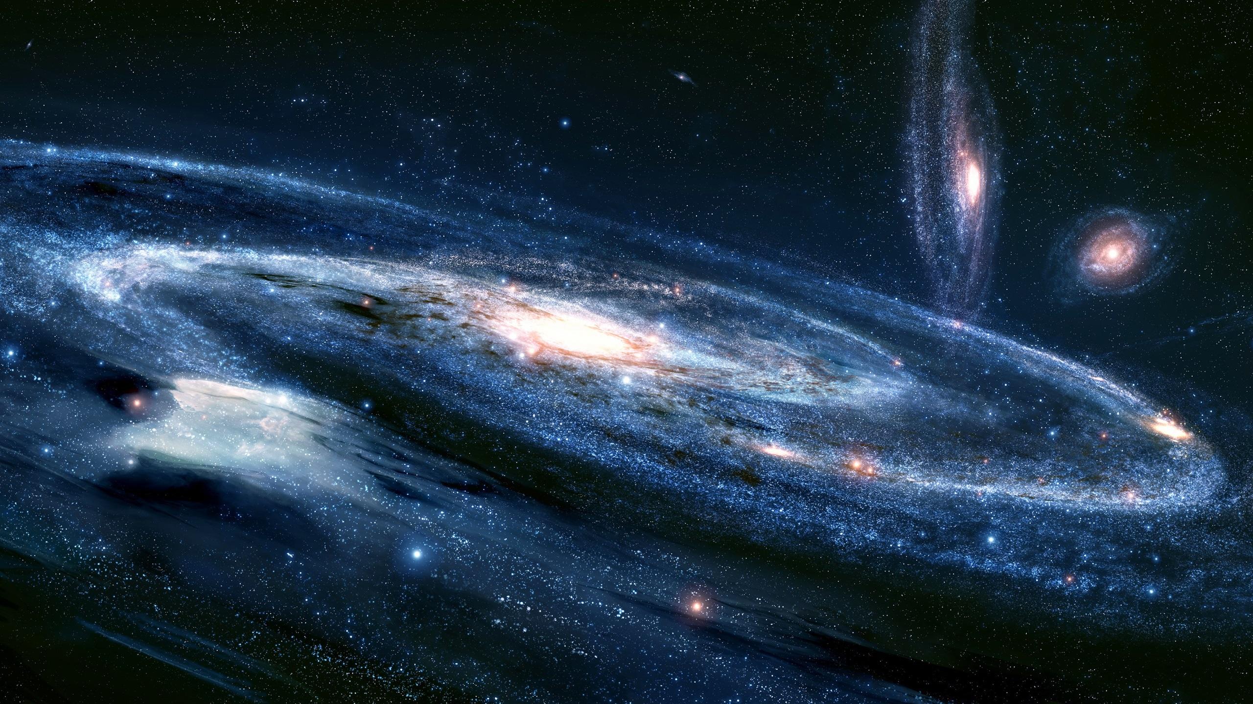 beautiful-space-the-universe-stars-galaxies-nebula_2560x1440-2
