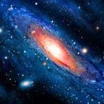 galaxy-background-2