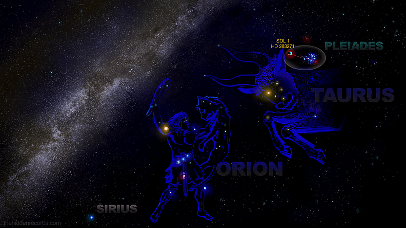 orion-taurus-pleiades-milky-way-2